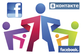 Социальные закладки — Википедия